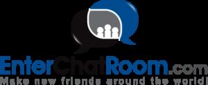 EnterChatRoom