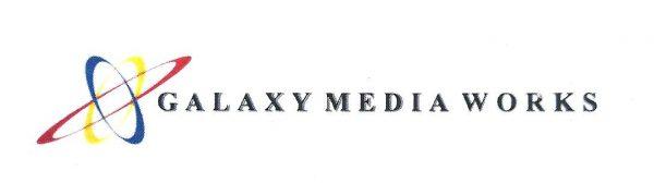 Galaxy Mediaworks