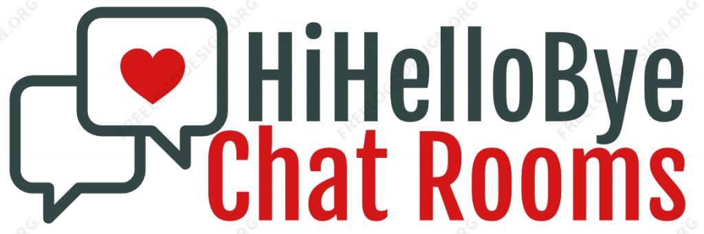 HiHelloBye logo