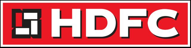 Housing Development Finance Corporation logo
