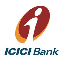 ICICI Group logo