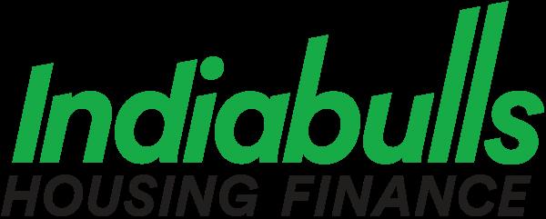 Indiabulls Housing Finance logo