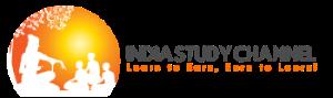 Indiastudychannel logo