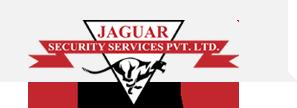 Jaguar Services Pvt. Ltd.
