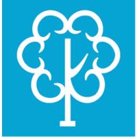 Kalpataru-Limited-logo