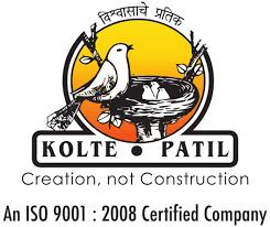 Kolte Patil Developers Ltd.