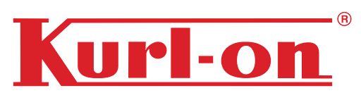 Kurl On logo
