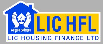 LIC Housing Finance Ltd. logo