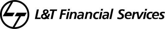 LT Finance Ltd. logo