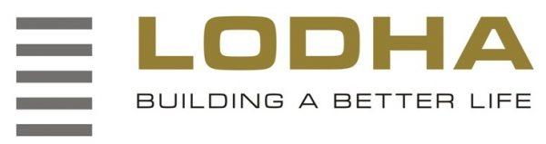 Lodha-Group-logo