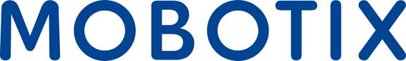 MOBOTIX AG logo
