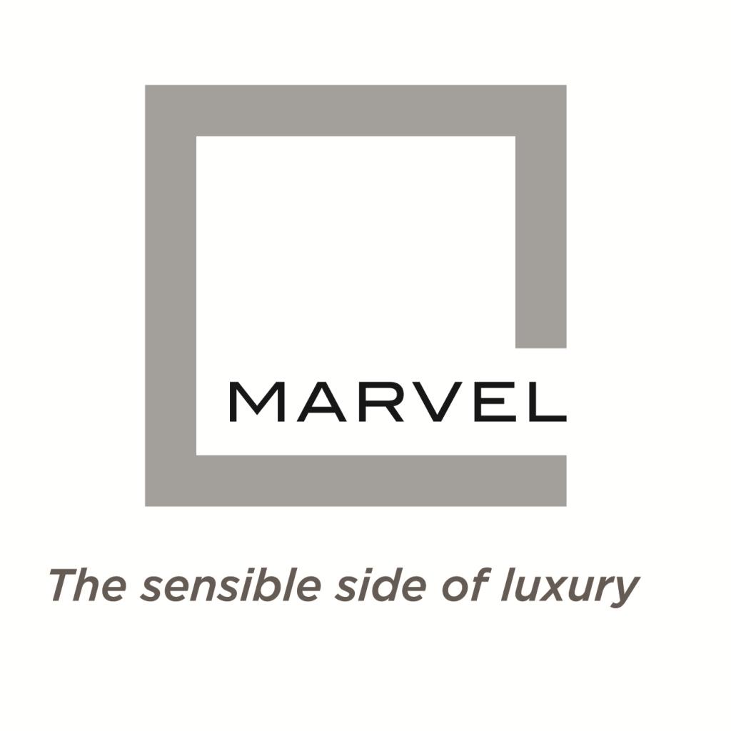 Marvel Realtors logo