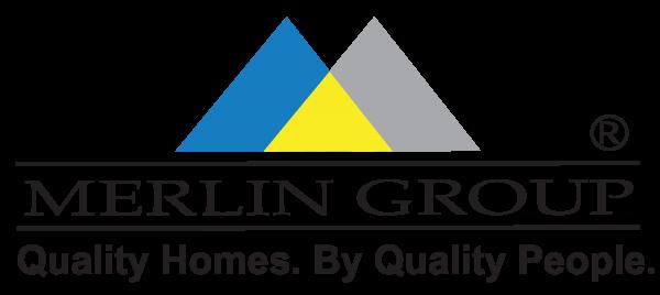 Merlin Group logo