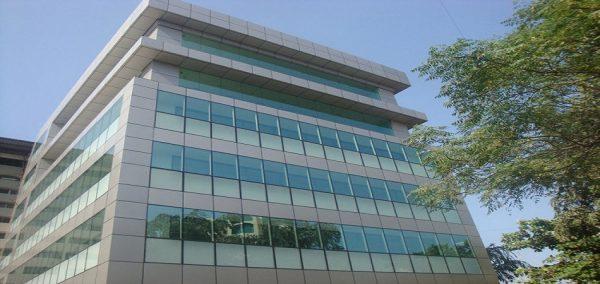 NL Dalmia Institute of Management Studies and Research