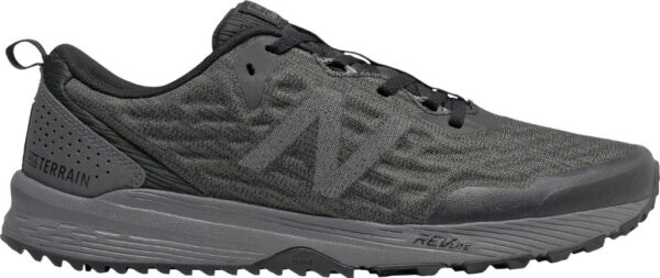 New Balance Mens Nitrel V3 Trail Running Shoe
