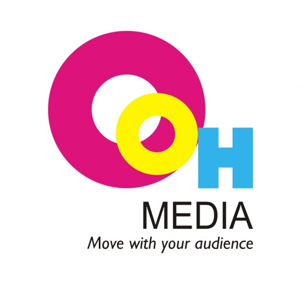 Out of Home Media India Pvt. Ltd logo