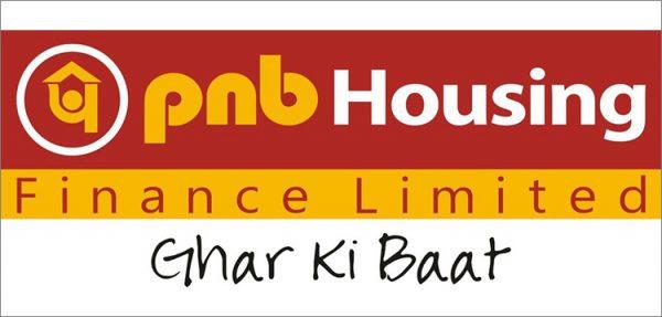 PNB Housing Finance Ltd. logo
