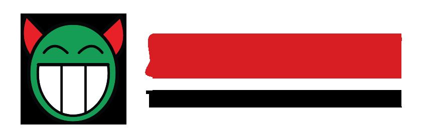 Pagalguy logo