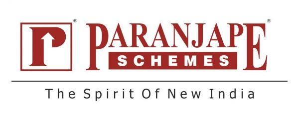 Paranjape Schemes Construction Ltd.