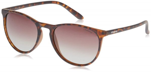 Polaroid Men Women Phantos Sunglasses