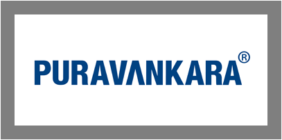 Puravankara-logo