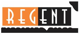 Regent Granito India Ltd logo