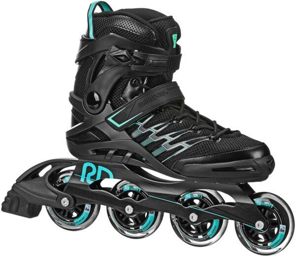 Roller Derby Aerio Womens Inline Skates
