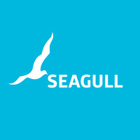 Seagull Advertising logo