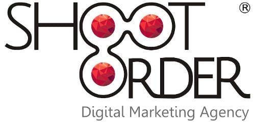 ShootOrder Digital Marketing Agency