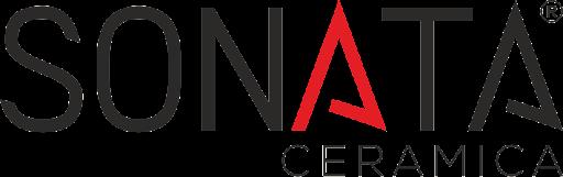 Sonata Ceramics Ltd logo