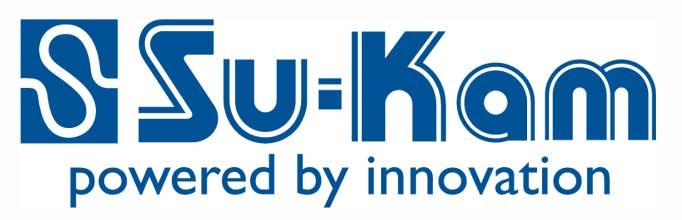Su Kam Power Systems Ltd. logo