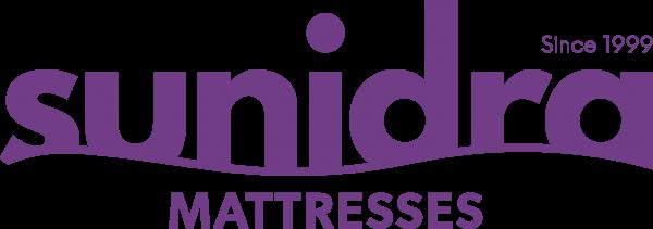 Sunidra Logo