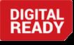 Sweet Digital Advertising Company