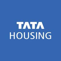 TATA-Housing