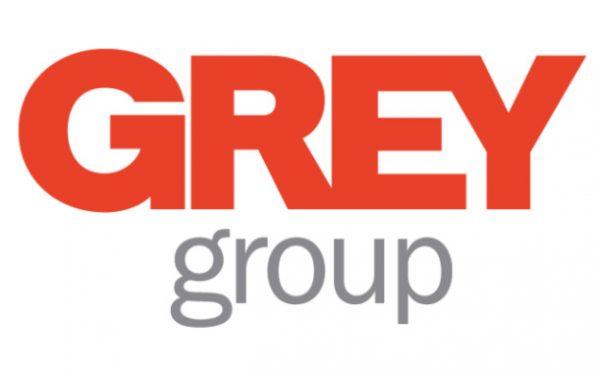Trikaya Grey logo