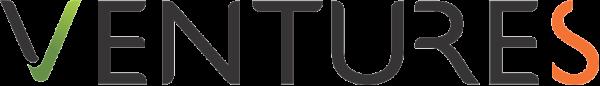 Ventures Advertising Pvt. Ltd.