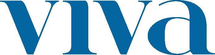 Viva Marketing Agency