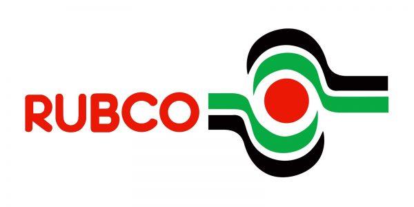 rubco logo
