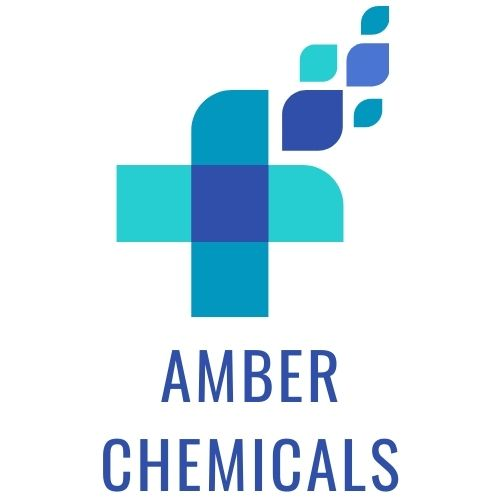 Amber Chemicals