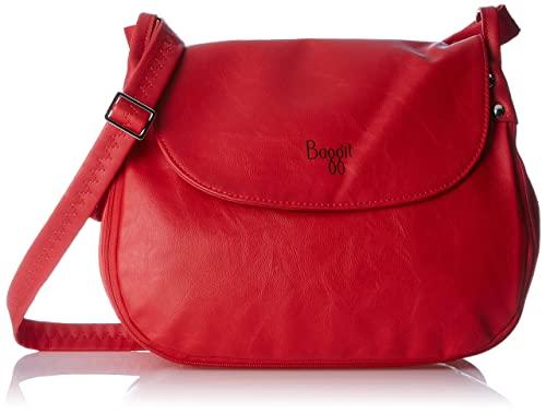 Baggit Women Sling Bag