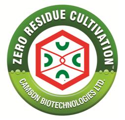 Camson-Bio-Technologies-Ltd.