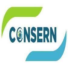 Consern Pharma