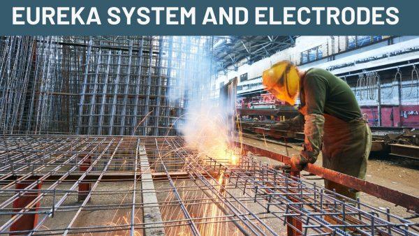 EUREKA SYSTEM AND ELECTRODES PVT LTD