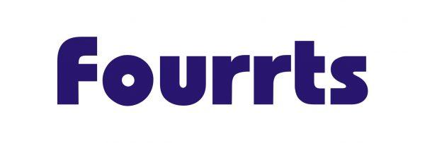 Fourrts