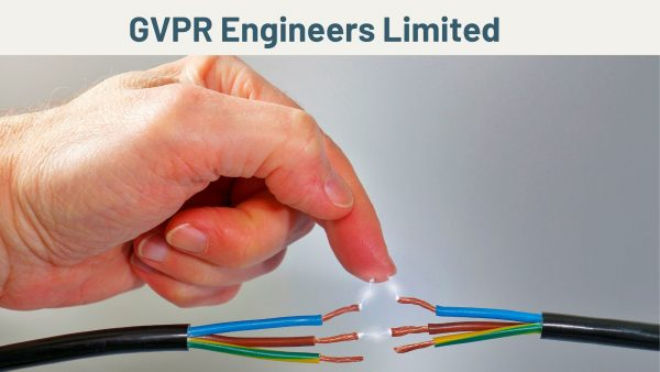 GVPR Engineers Limited