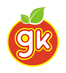 General Knowledge Today logo