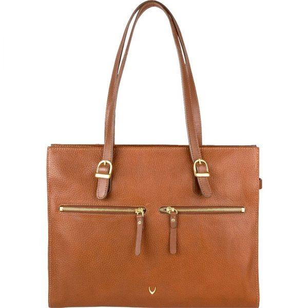 Hidesign Women Shoulder Bag