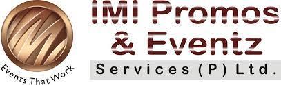 IMI Promos Events