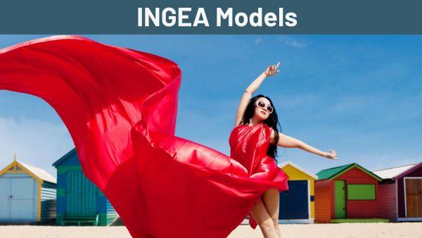 INGEA Models