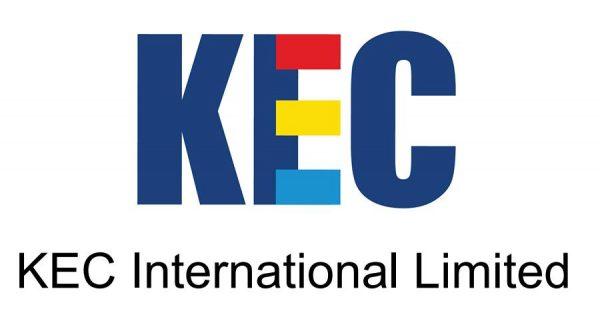 KEC-International-Ltd.